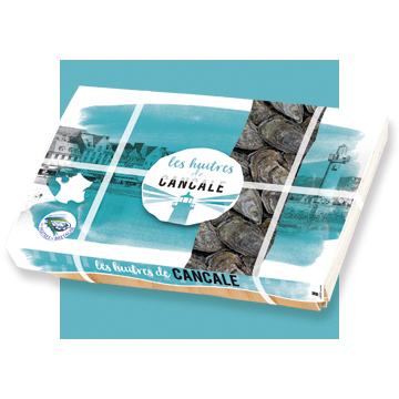 Cancale Pack