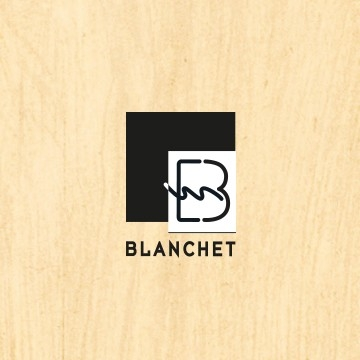 Blanchet - About the company