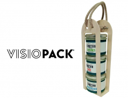 VISIOPack®