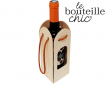 BOUTEILLE Chic®