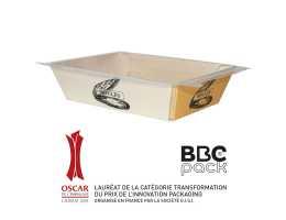 BBCPack®