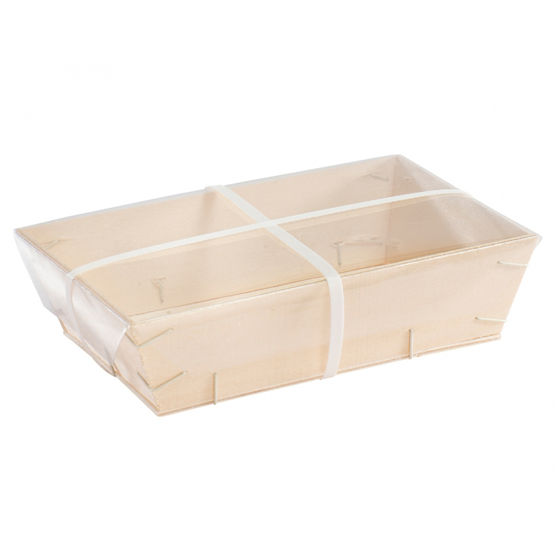 Wooden baskets made in plywood - wooden baskets,wood packaging