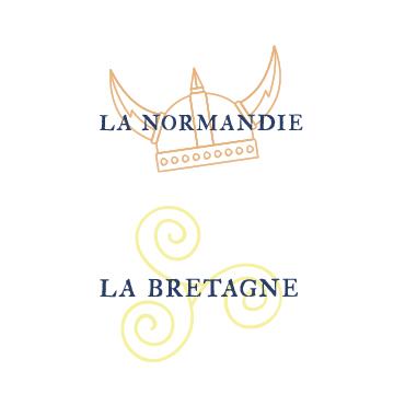 Bretagne Normandie emballages