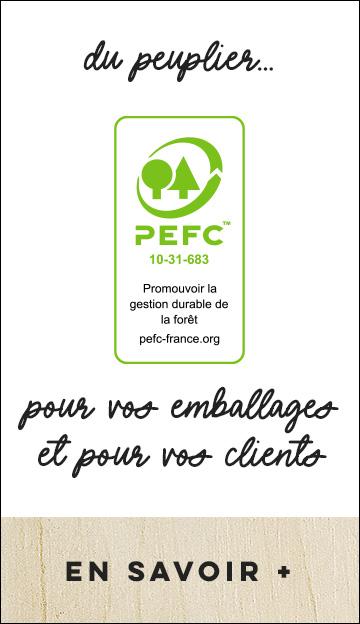 pefc blanchet