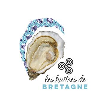 Made in Bretagne