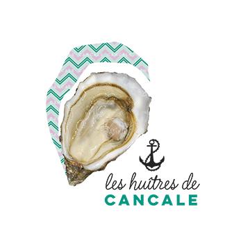 Logo Cancale