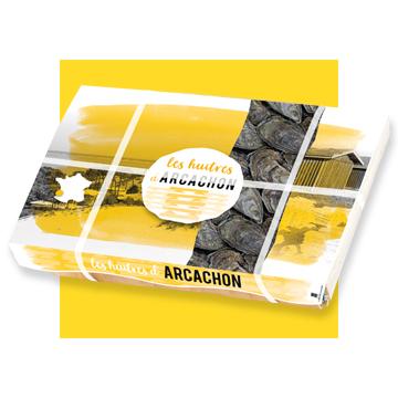Arcachon Pack