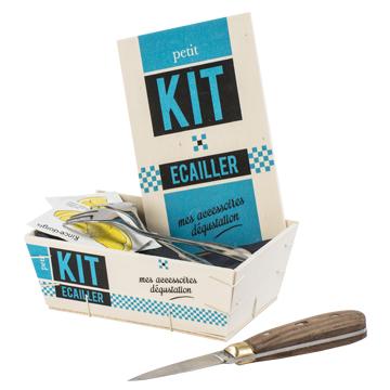 Création Kit