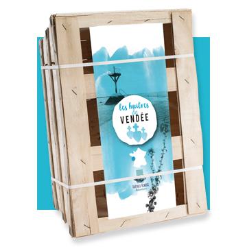 Vendée Pack